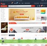 Unique eCommerce Web Design Services For Your Business