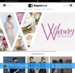 Professional eCommerce Web Designing Service