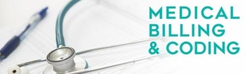 Medical billing & coding Services