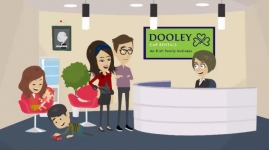Dooley Car Rentals – The best Car Hire Service in Dublin, Ireland