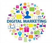 Expert Digital Marketing Services