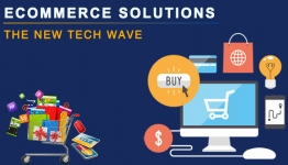 ecommerce solutions for enterprise, online ecommerce solutions - drcsystems