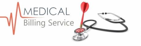 Medical billing & coding Services|medical billing & coding development company - Drcsystems