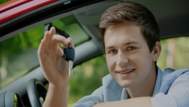 Driving Lessons Blanchardstown