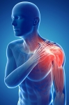 Shoulder pain relief spray : Buy shoulder pain relief spray online for artist
