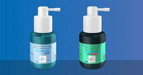 Neck pain relief spray : Buy neck pain relief spray online for dentist & ent doctores