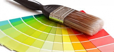 Painters Stillorgan