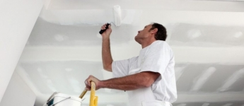 Painting Contractors Cabinteely