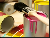 Painting Services Dundrum
