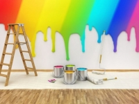Painting Services Shankill