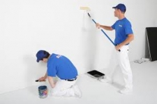 Painting and Decorating Donnybrook