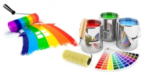 Painters and Decorators Baldoyle