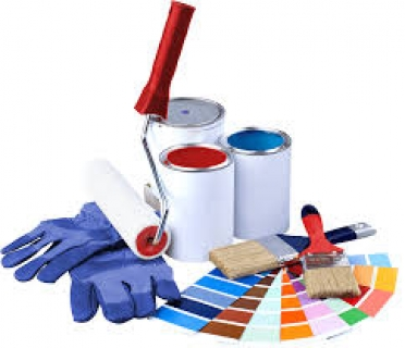 Painters Palmerstown
