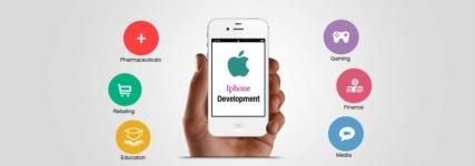 iphone app development company | ios app development services USA - DRCsystems