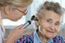 Hearing Test and Assessment Services In Naas