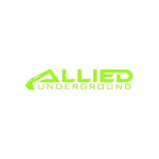 Industry Expert Underground Utility Contractors in Chattanooga, TN