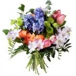 Send surprise flower from best Florist in Dublin 1 | Order now – (01) 8303333
