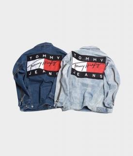 Blvcks clothes: Champion replica clothes