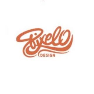 Logo Design Services in Galway - Pixelo Design