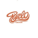 Logo Design Services in Galway - Pixelo Design