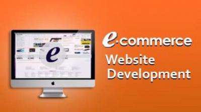 Top SaaS E-commerce Platform to Build Online Store
