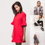 Ladies Boutiwue Clothing Clearance