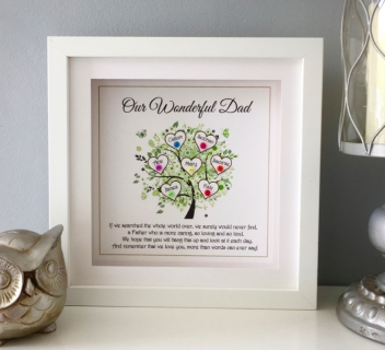 Buy Handmade Gifts From MarketStreet
