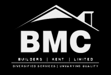 Builders In Canterbury