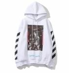 OFF-WHITE replica clothes from blvcks.com