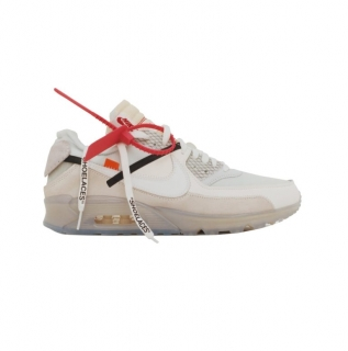 Choose Nike shoes at BLVCKS shop