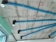 skinteksa.lt – rekuperacija, ventiliacija: montavimas, priežiūra, aptarnavimas NEMOKAMA KONSULTACIJA