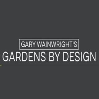 Garden Designer Wigan