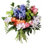 Best Birthday flowers delivery in Cork Ireland