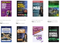 TheBookStore.ooo – Arihant Publication Books for All Competitive Exams