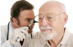 Looking for Reliable Audiologist for Regular Checkup in Dublin?