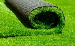 Artificial Grass Supplier in Ireland