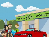 Best Car Rental Service in Shannon Airport
