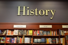 TheBookStore - Best History and Politics Books Online!