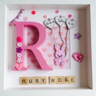 Buy Best Personalised Gifts From MarketStreet