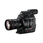 Canon Video Camera |  AIMIMAGE LIMITED