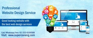 Best Web Development Company | SE Software Technologies