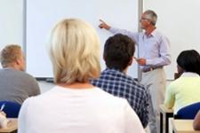 Rcp Teaching Courses | R.C.P. Training