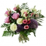 Get Online Flower Delivery in Ireland by best Dublin Florist.