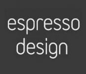 Kitchen Design Chelsea | ESPRESSO DESIGN LIMITED