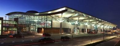 Self Drive Car Rentals in Cork Airport