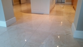 Get the Best Marble Cleaning in Cork at RJ Services
