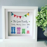 Personalised Gifts Online in Ireland - MarketStreet.ie