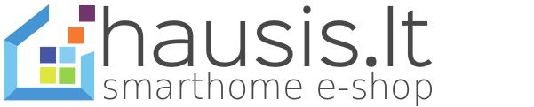 Protingų namų sistemos
