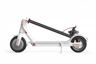 UK E Scooters Online | Geekscooters