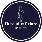 Florentino Delure Men's Wedding Suits